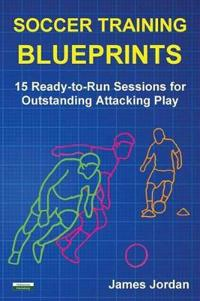 Soccer Training Blueprints