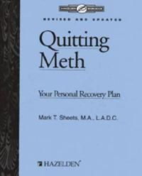 Quitting Meth