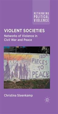 Violent Societies