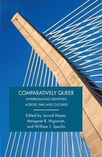 Comparatively Queer