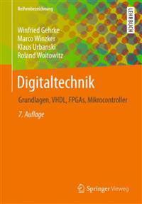 Digitaltechnik