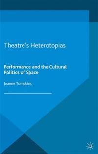 Theatre's Heterotopias