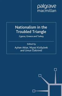 Nationalism in the Troubled Triangle