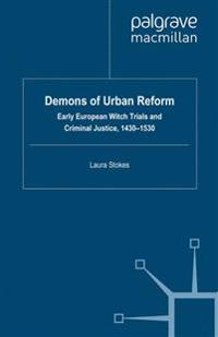 Demons of Urban Reform