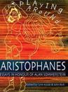 Playing Around Aristophanes