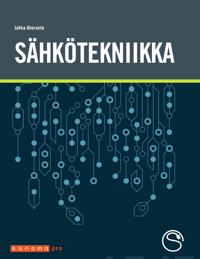 Sähkötekniikka