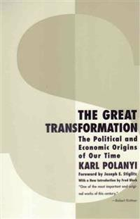 Great Transformation (n.e. 4.02)