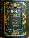 Holy Bible New Darby Version