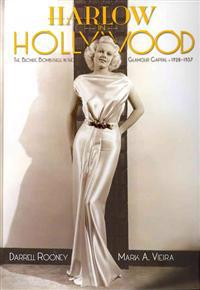 Harlow In Hollywood