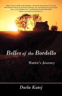 Belles of the Bordello