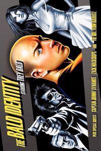 The Bald Identity
