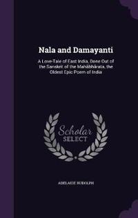 Nala and Damayanti