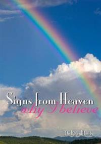 Signs from Heaven