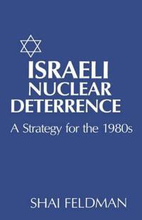 Israeli Nuclear Deterrence