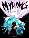 Myling