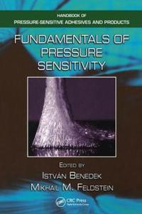 Fundamentals of Pressure Sensitivity