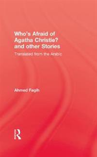 Who's Afraid of Agatha Christie