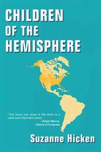Children of the Hemisphere