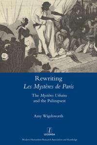 Rewriting 'Les Mysteres de Paris'