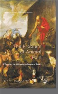 The Problem of Animal Pain