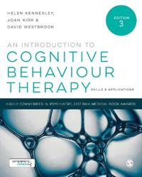 Introduction to Cognitive Behaviour Therapy - Skills and Applications
