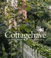 Cottagehave