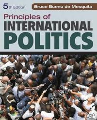 Principles of International Politics