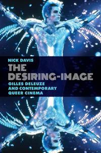 The Desiring-Image