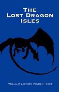 The Lost Dragon Isles
