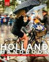 The Holland Handbook 2016-2017