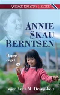 Annie Skau Berntsen