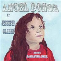 Angel Donor