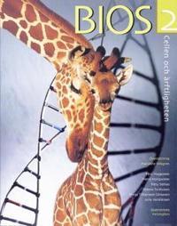 Bios 2