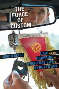 The Force of Custom