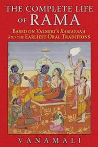 Complete Life of Rama