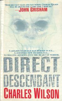 Direct Descendant