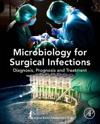 Microbiology for Surgical Infections