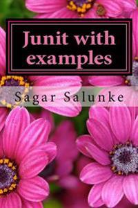 Junit with Examples