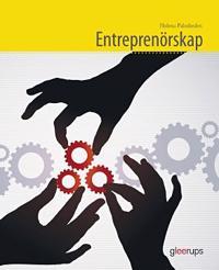 Entreprenörskap Fakta och Övningar