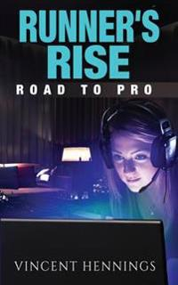 Runner's Rise: Road to Pro