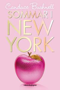 Sommar i New York