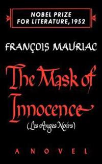 The Mask of Innocence