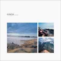 Kangia