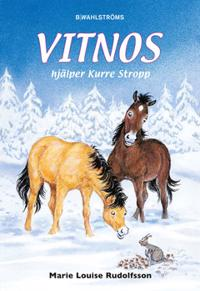 Vitnos 7 - Vitnos hjälper Kurre Stropp