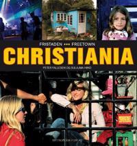 Fristaden Christiania