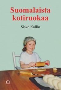 Suomalaista kotiruokaa