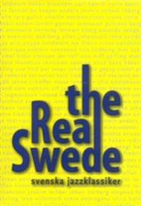 The Real Swede