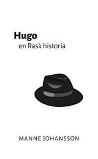 Hugo – en Rask historia
