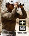 Desert Scout