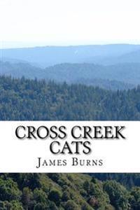 Cross Creek Cats